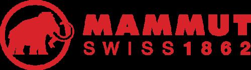 Mammut Swiss 1862